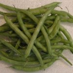 Green-(String-Snap)-Beans