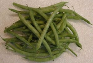 Beans, Green (String, Snap)