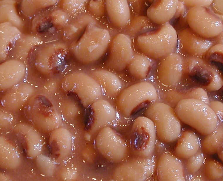 Black eyed peas cowpeas canned black eyed peas cowpeas canned forumfinder Choice Image