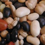 Soup Mix Beans and Barley