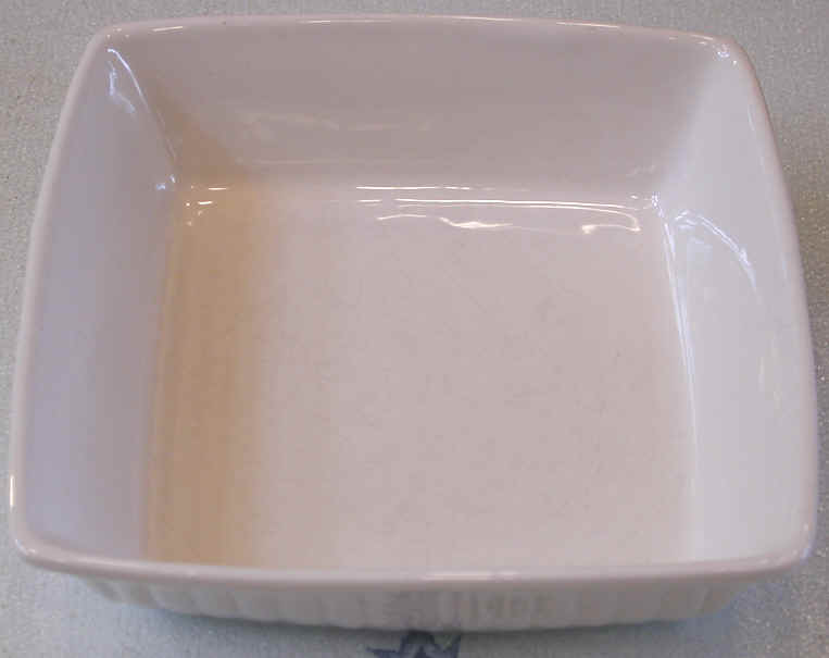 Baking Pan Small Ceramic Cooking Untensils And Equipent