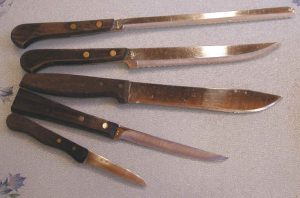 knives-inexpensive-utility