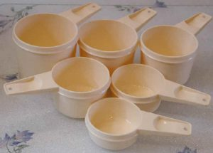 dry-measuring-cups