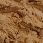 Ginger, Dried Ground