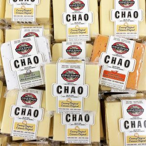 Chao Products